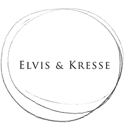 Logo Elvis and Kresse